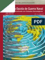 Revista da escolade  guerra naval  v20 n2