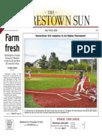 Moorestown - 0715.pdf