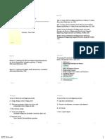 FE EIT Circuits Review Handout
