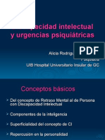 DIy Urgencias Psiqui†Tricas.aliciaRguez