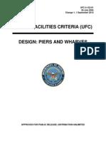 ufc_4_152_01.pdf