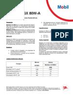 mobilube_gx_a.pdf