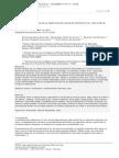 Factores Que Influencian La Selección Del Color en Prótesis Fija
