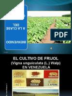 clasedefrijol222-111205142142-phpapp01