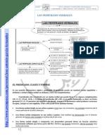 05.2-LAS PERÍFRASIS VERBALES.pdf