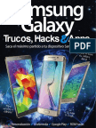 Samsung Galaxy Truco Shacks and Apps