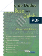 Interbase Com Delphi