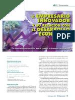 Dialnet-ElEmpresarioInnovadorYSuRelacionConElDesarrolloEco-3782848