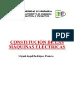 Constitucion de Maquinas Eléctricas.pdf