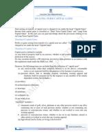 15- ltcg.pdf