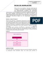 TÉCNICAS DE ASIMILACION.docx