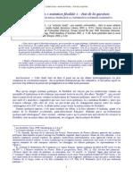 99_Le_debat_sur_la_MF_etat_de_la_question.pdf