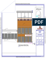 Arquitectonico Credioferta-AMPLIACION FACH PRI
