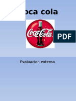Coca Coladffffffffffffffffffffffffff