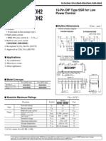 43477_SHARP_S201DH2.pdf