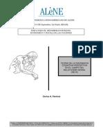 Teoria de la Disonancia Cognitiva-Percepti.pdf