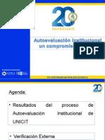 Presentaadfacion- Charla a Estudiantes-20!05!2015