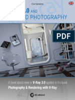 Photography And Rendering With Vray Ciro Sannino Ebook Download