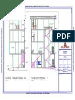 Arquitectonico Credioferta-CORTES N
