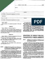 6-OM BOE Comision de Faros