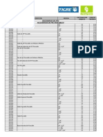 05 Tigre conexiones NOVIEMBRE 13.pdf