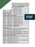 AUTOMATIZACION WEG FERRETERIA INCL DCTO E IVA.xlsx