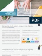 eBook Competencias Digitales Blog