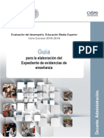 EMS_Desemp_GuiaAca_ADM.pdf