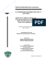 Proyecto de Investigación_ParaCalcularAntenasParche
