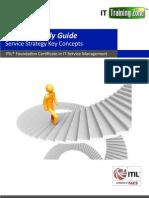 lesson-5-service-strategy-key-concepts.pdf
