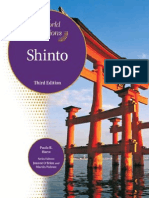 Shinto (World Religions).pdf