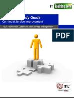 lesson-14-continual-service-improvement.pdf