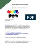 5 segredos para aprimorar suas habilidades de comunicação.docx