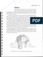 Anatomie Si Fiziologie Umana Pentru Admitere La Facultatile de Medicina - Barron's p2