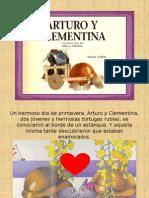 arturoyclementina-111128001619-phpapp02