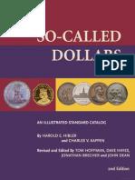 So Called Dollars