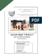 Mapletut.pdf