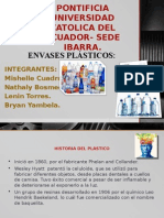 ENVASES-PLASTICOS