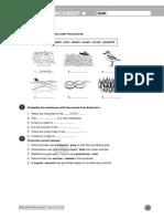 Callenge_4_ejercicios de refuerzo 4ºESO.pdf