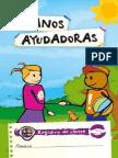 CUADERNO+DE+MANOS+AYUDADORAS