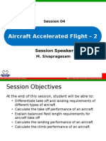 ACD505 Session 04
