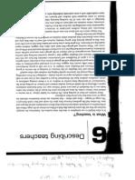 SEMINAR Describing teachers (Unit 6).pdf