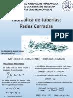 clase-III.pdf