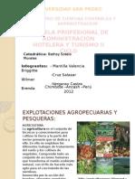 6+EXPLOTACIONES+AGROPECUARIAS+Y+PESQUERAS.pptx