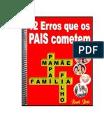 12 Erros que os Pais Cometem.pdf