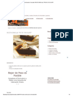 Me Encanta el Chocolate_ RECETA SENCILLA_ _PIE DE CHOCOLATE_.pdf