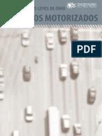 Spanish Traffic Laws Ohio