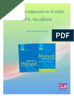 APA.6ta.Ed_1_.pdf_de_Dir_Inv_UCV.pdf