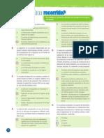 V11 solucion actividad p8-9.pdf