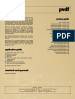 Pv Df Complete Section